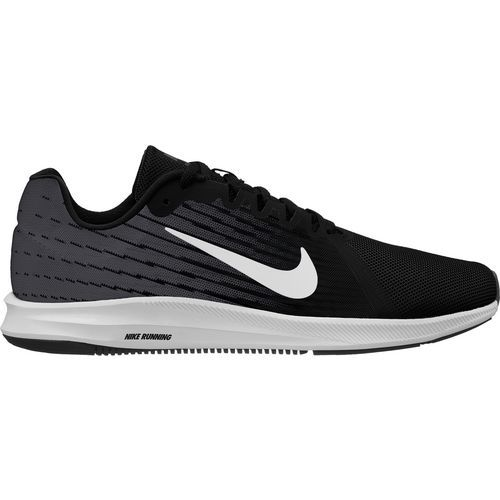 buy popular a3a0f 98c55 Nike Mens Downshifter 8 Running Shoes (BlackWhite, Size 15) - Mens Running  Shoes at Academy Sports