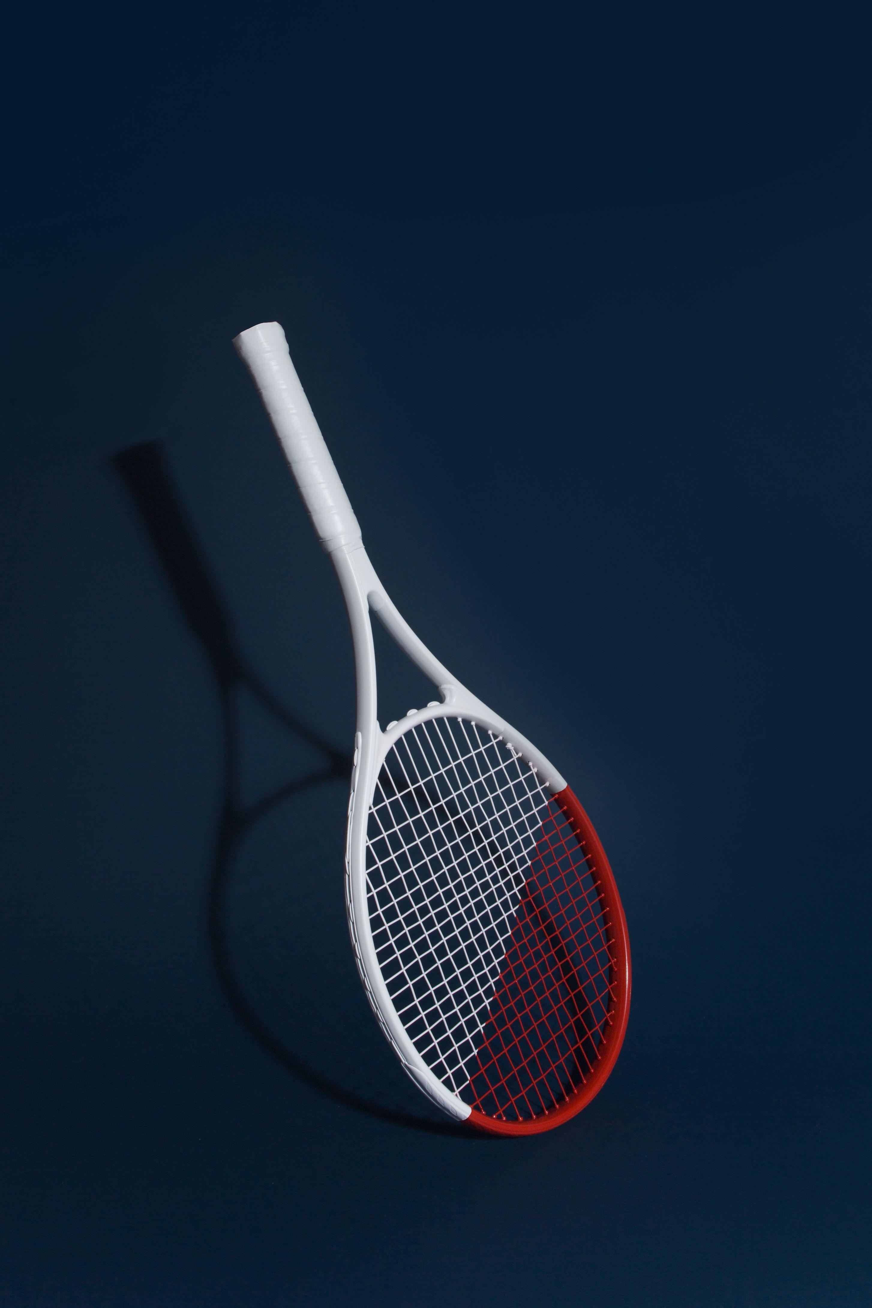 Tennis Court Lignes De Court Minimalist Inspiration Free Iphone Wallpaper Colorful Art