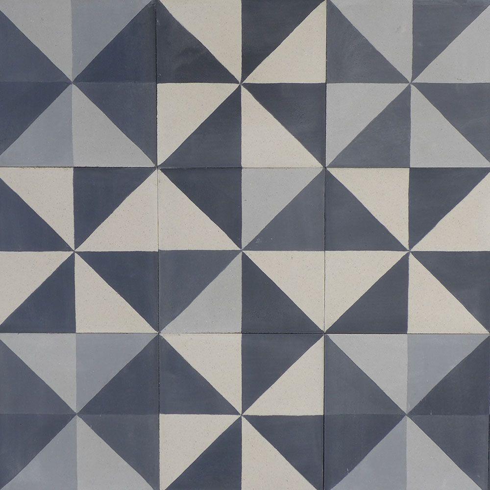 Afficher L Image D Origine Tapis De Sol Carreaux Ciment