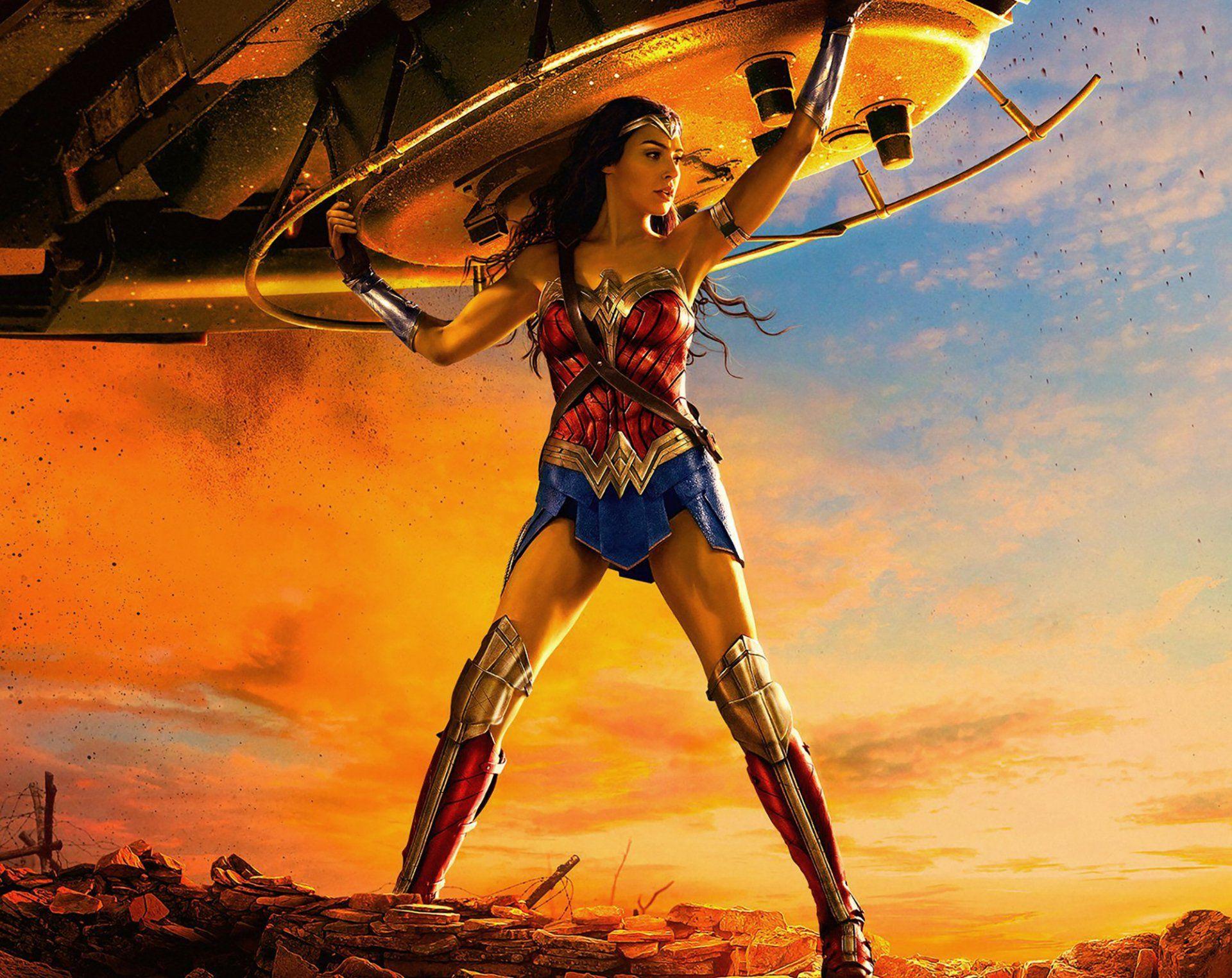 a7867419a5 Movie Wonder Woman Gal Gadot Wallpaper
