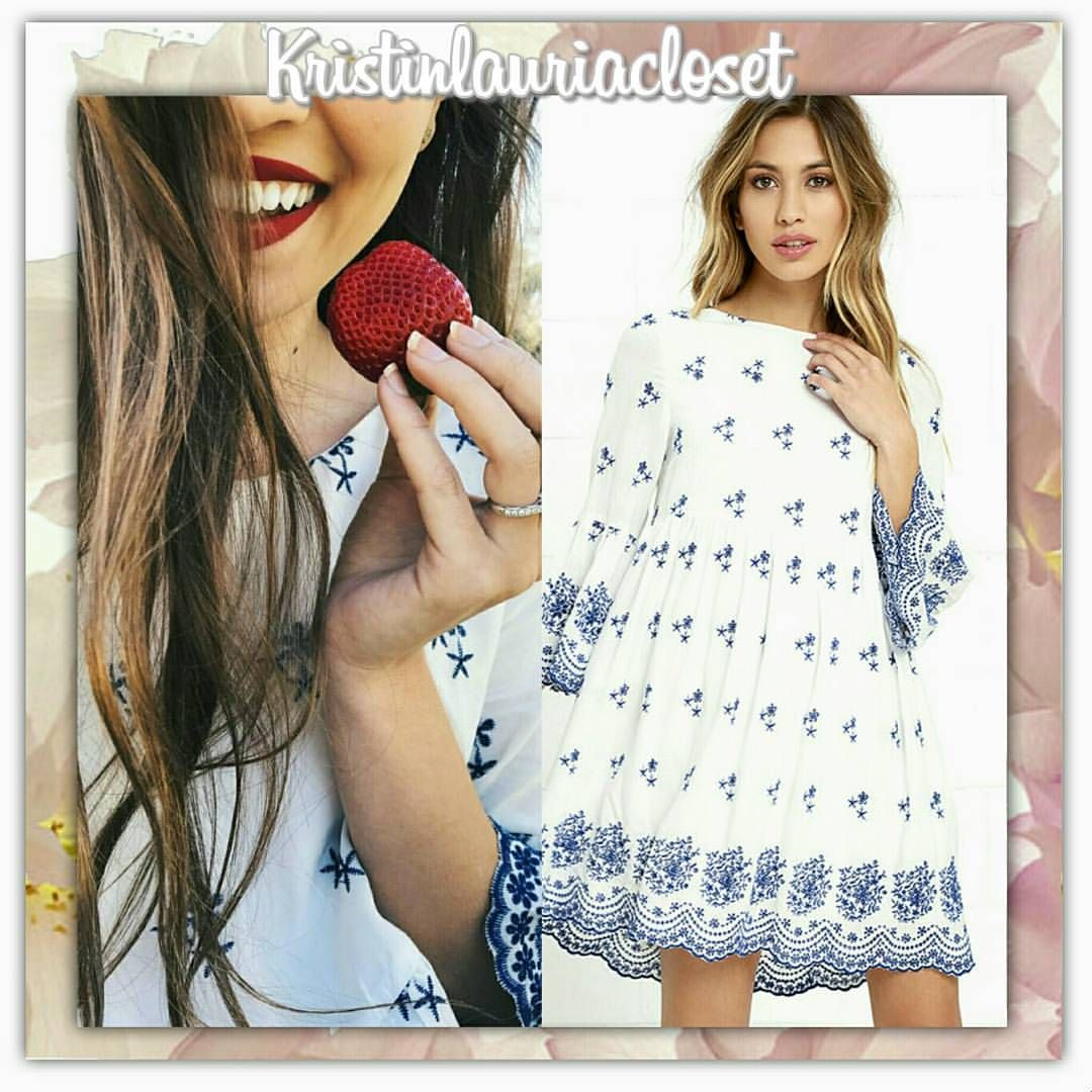 Charmant 148 Likes, 4 Comments   Kristin Johns Closet (@kristinjohnsclosets) On  Instagram: