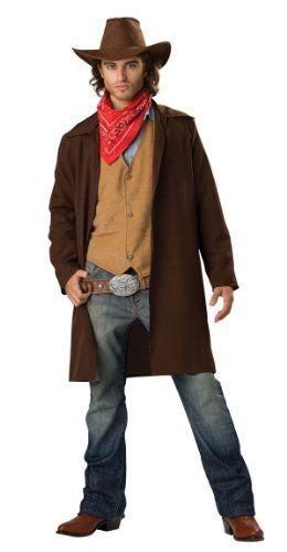 Halloween, Halloween Costumes Men, Halloween Costumes diy ...