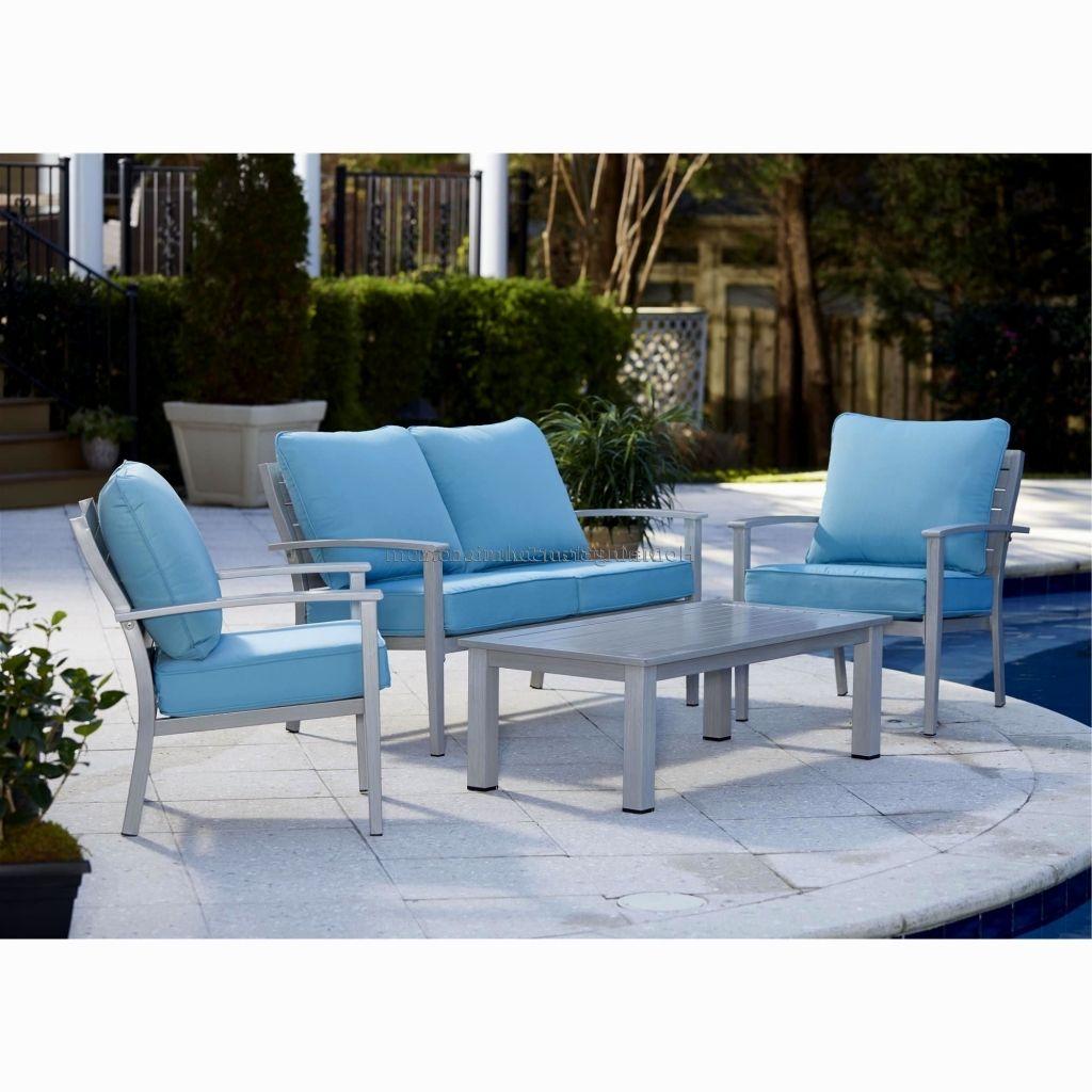 Patio Sets, Wayfair Outdoor Furniture | Best Dining Room Furniture Sets  Tables Regarding Unique Wayfair