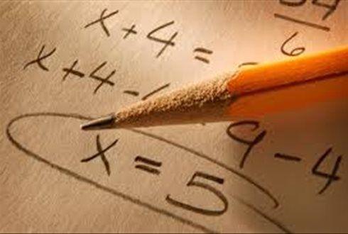 Não espere pelo meio do ano letivo para chegar à conclusão que precisa de ajuda a matemática. Explicações às disciplinas Análise Matemática I, II, III, IV; Cálculo I,II ou Álgebra Linear por 139€. - Descontos Lifecooler