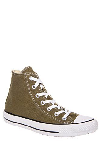 Converse Unisex Chuck Taylor Hi Cactus Basketball Shoe 8 Men US  10 Women US ** See this great product.