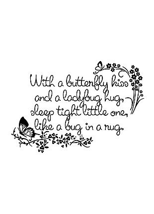 Love this!!! I have a bug!!!