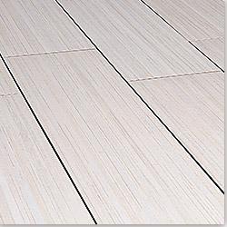 Flooring Light Gray Porcelain Bamboo 6x24 Porcelain Tile