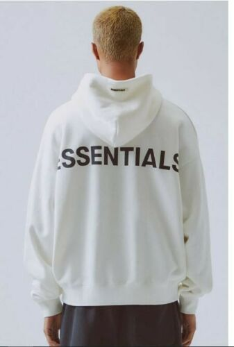 Colour White Text,Name,Company Logo Embroidered Mens//Ladies Sweat Hoodies