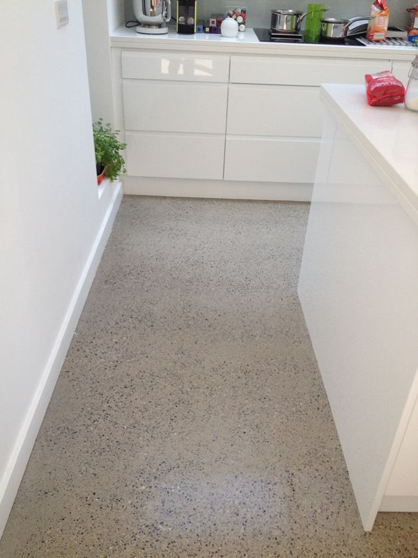 Renobuild Ireland Resin Floors Pvc Interlocking Tiles Floor Sealing Waterproofing Floors