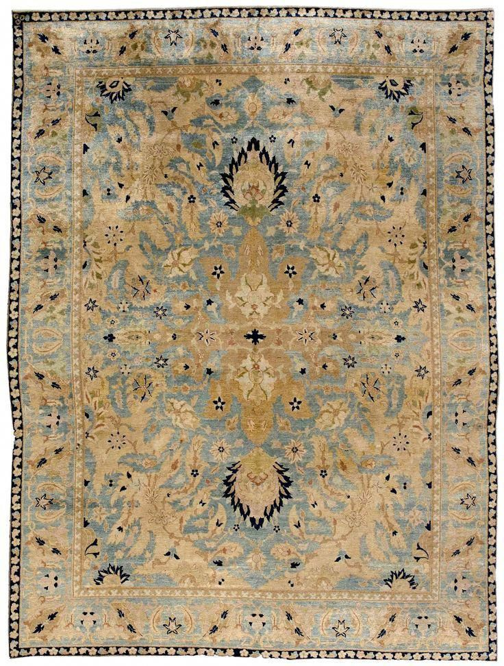 Best Carpets And Flooring Near Me Kitchencarpetrunnersuk 400 x 300
