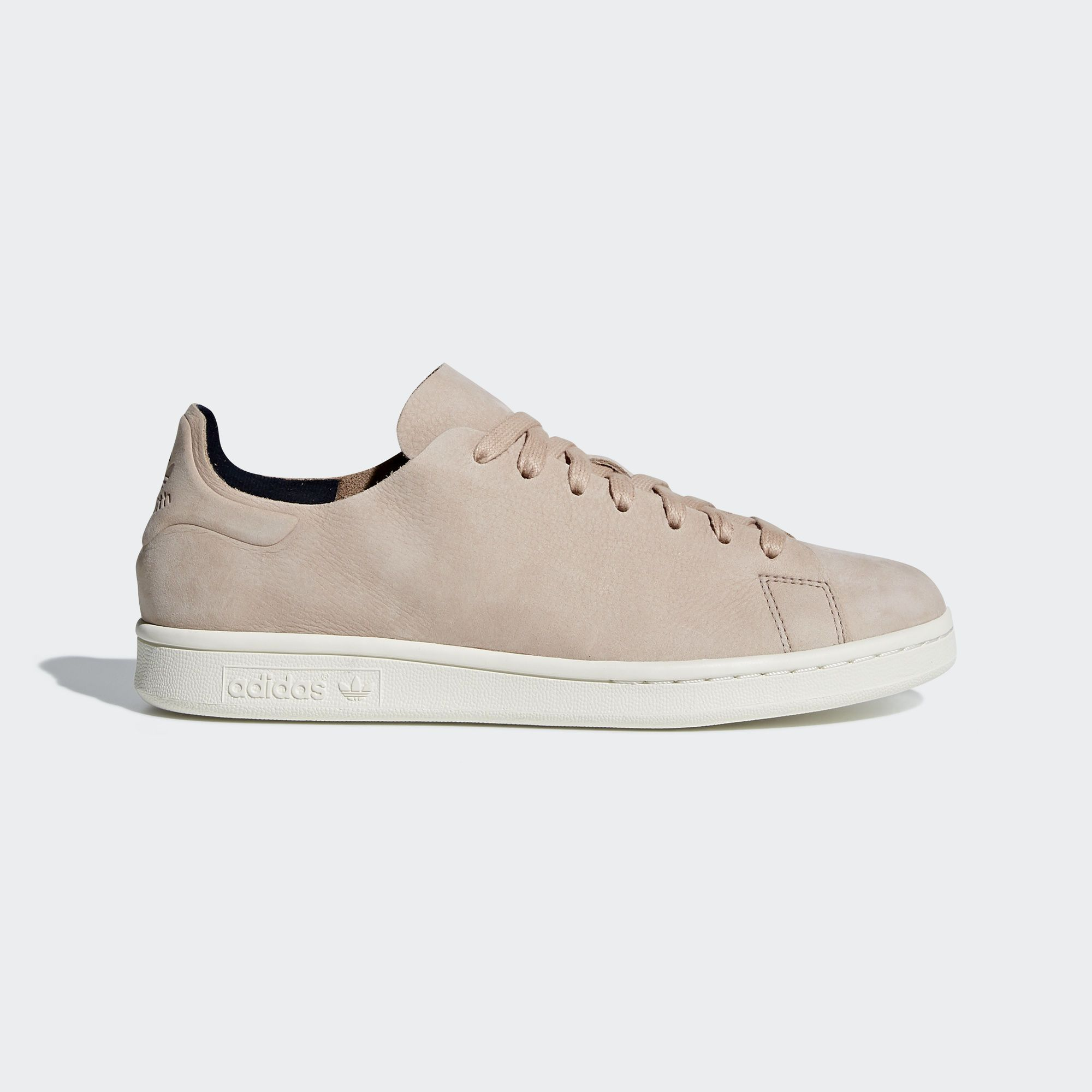 super popular 8256e c2953 Shop for Stan Smith Nuud Shoes - Pink at adidas.co.uk! See