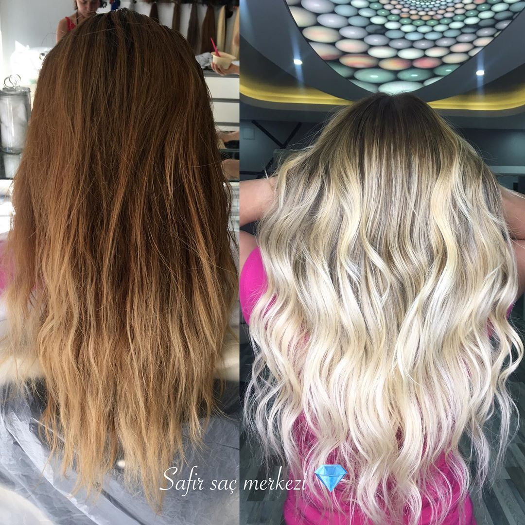 Sehr Einfache Hochzeitsfrisur Hair Styles Long Hair Styles