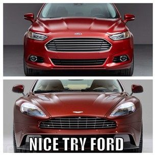 Car Meme Carmeme Ford Copy Fail Cornycopia Pinterest Cars