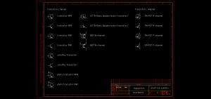 electrical wiring cad symbols radio wiring diagram u2022 rh diagrambay today Electric Motors CAD Blocks electrical schematic cad blocks