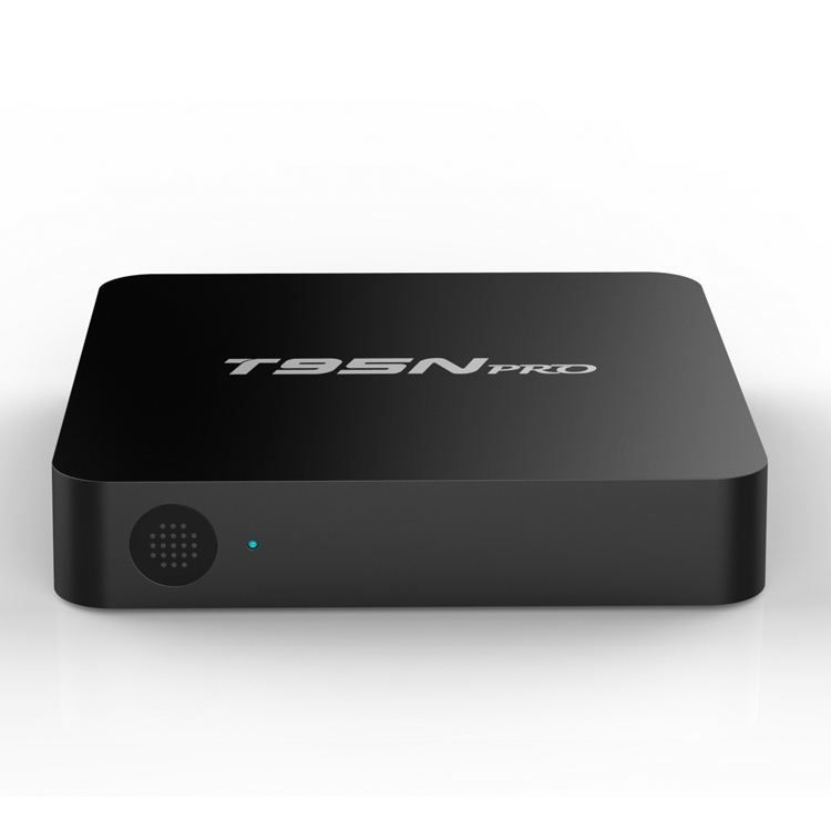 2g Ram Version T95n Pro Android 6 0 Tv Top Box With Hdmi 2 0