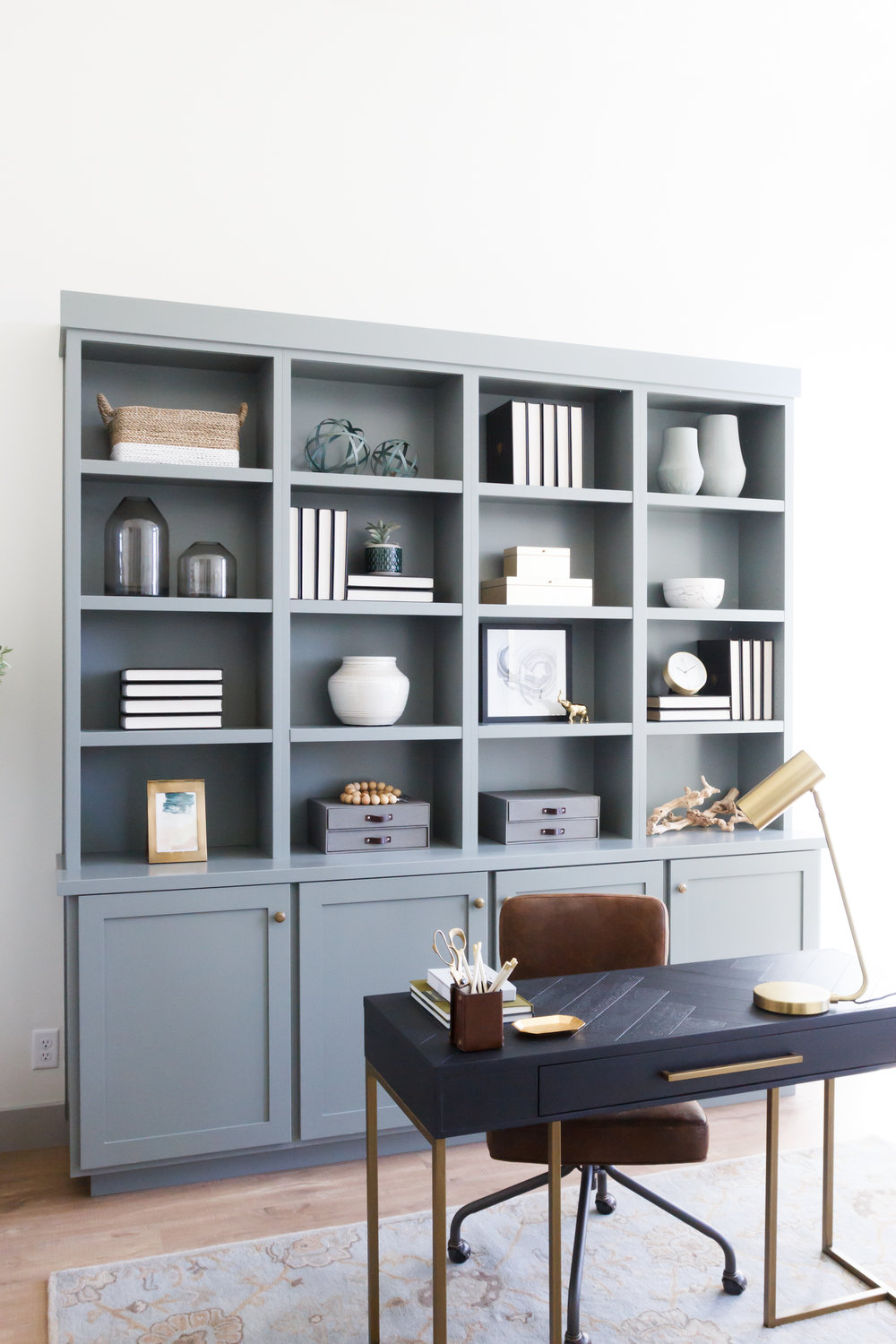 The Views Home Salt Box Collective In 2020 Home Office Cabinets Home Office Decor Office Interior Design