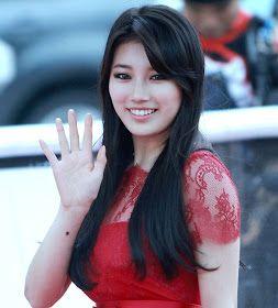Jiyeon - 1 Minute 1 Second Teasers   Beautiful Korean Artists