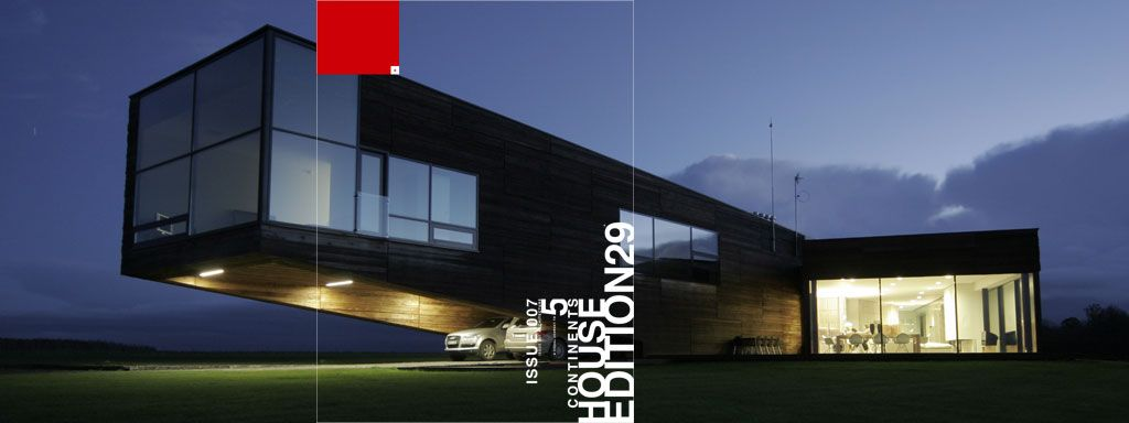 architecture magazine Google Search VCD magazine