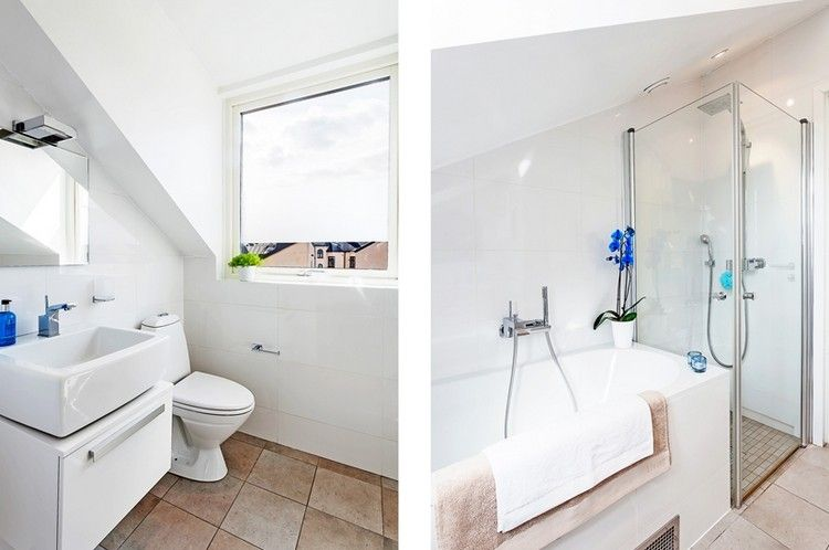 Joop Badezimmer ~ Led spots badezimmer badezimmer mit hellen lichtern badezimmer