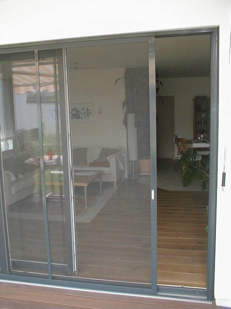 insektenschutz fachmann mester aus bielefeld f r owl und umgebung insektenschutz schiebet r. Black Bedroom Furniture Sets. Home Design Ideas