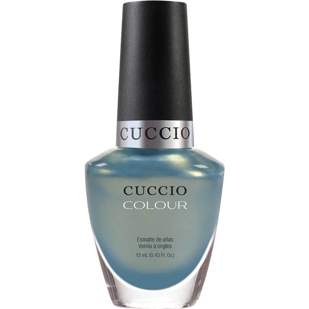 cuccio-colour-cruise-collection-shore-thing-6185-13ml-p17590 ...