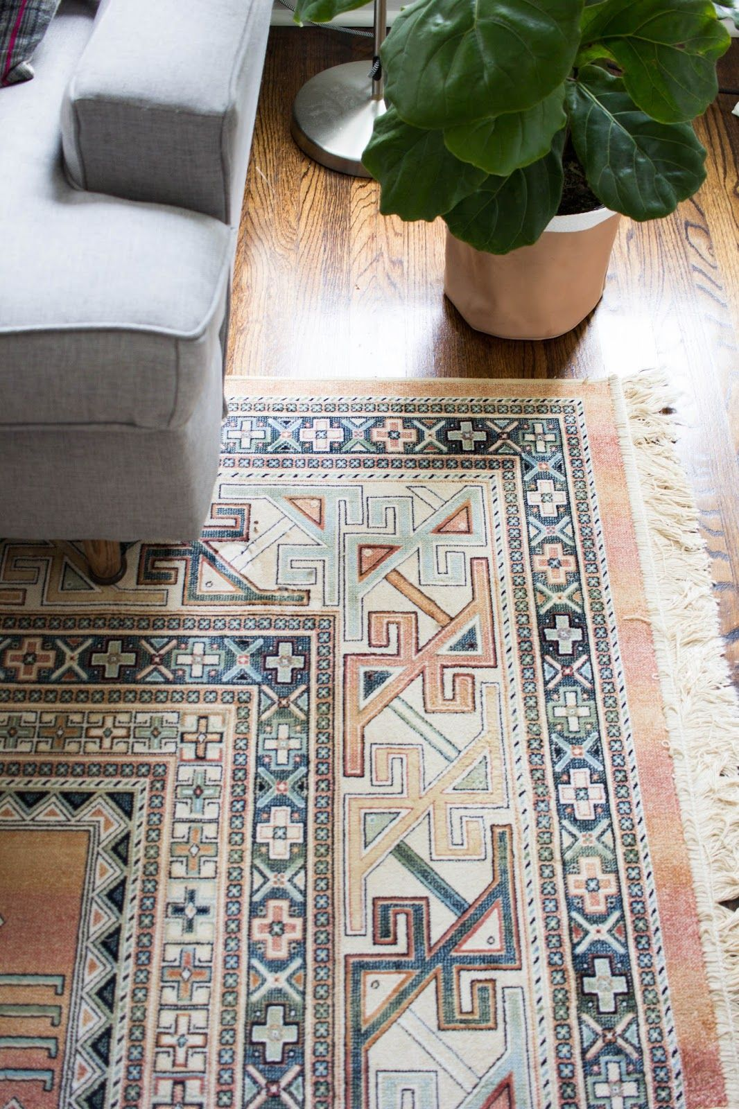 Lets talk rugs living rooms basement furniture and room always rooney is dedicated to offering new do it yourself projects tips on solutioingenieria Images