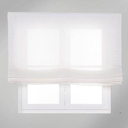 forum blanco leroy merlin cortinas visillos estores pinterest. Black Bedroom Furniture Sets. Home Design Ideas