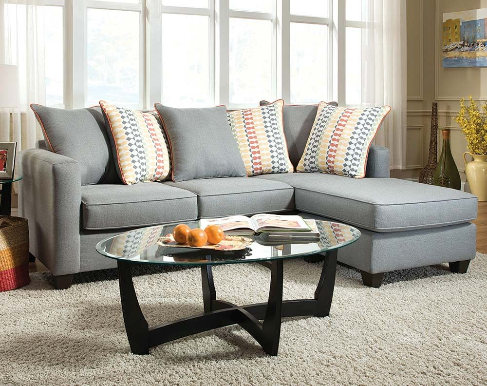 Best Affordable Sectional Sofas Cheap Living Room Sets 400 x 300