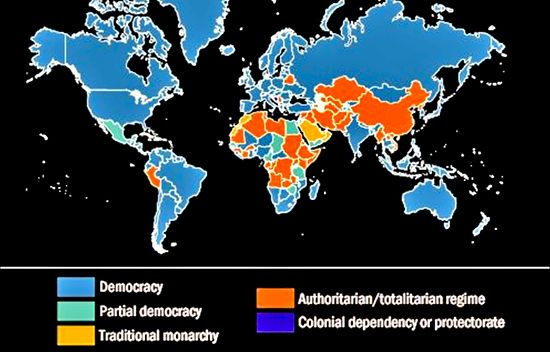 Map of world governments 1school pinterest history map of world governments gumiabroncs Choice Image