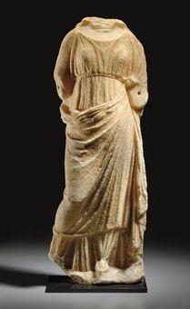 Greece Classical Art 480 323 B C Classical Art Art Classical
