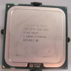 2.80 GHz, 12MB L3 Cache, 95 Watts Genuine Intel Xeon Processor X5660 Genuine 611142-B21