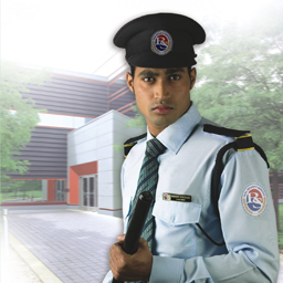 We Are One Of The Best Security Service Provider We Are Provides The Best Services For Security Guar Security Uniforms Security Guard Services Security Guard