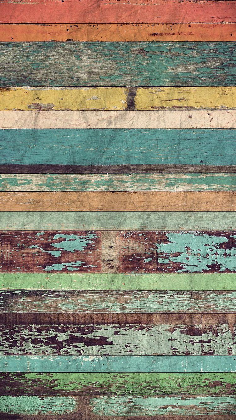 Vintage Iphone Backgrounds : vintage, iphone, backgrounds, Vintage, Hipster, Iphone, Wallpaper., Download, Everpix, Backgrounds, Every, Wallpaper, Hipster,, Wallpaper,