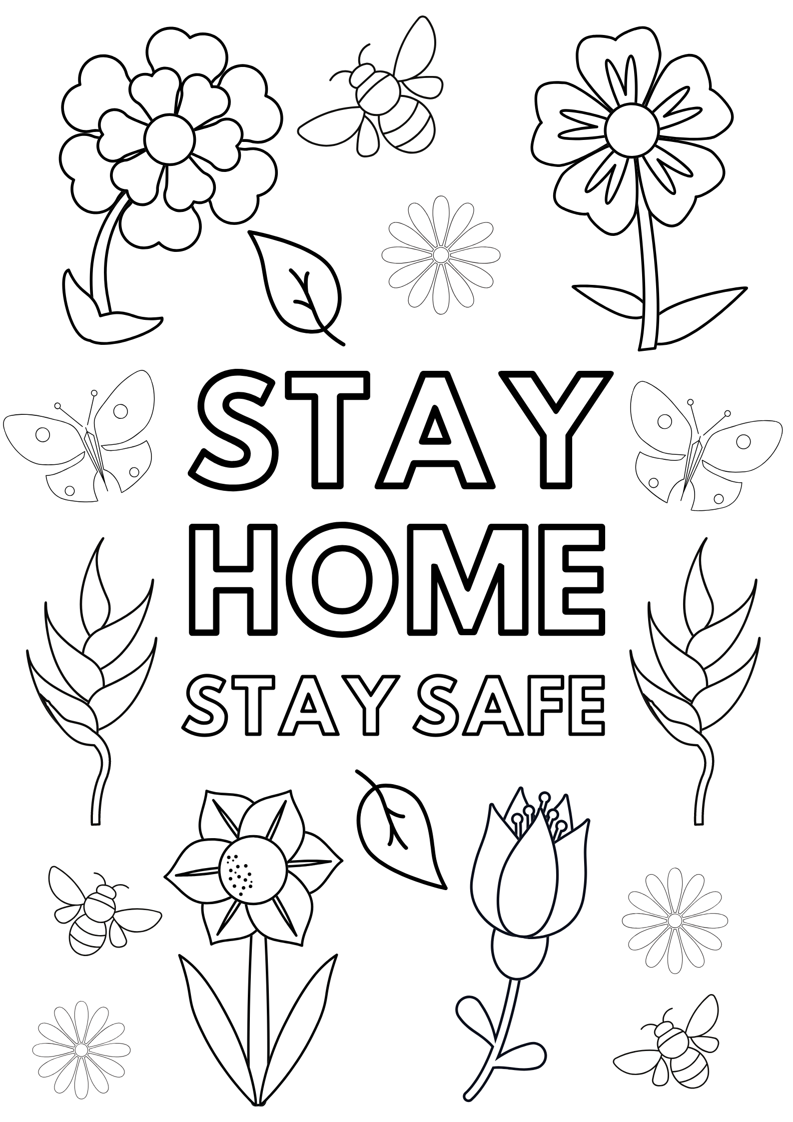 Free Colouring Pages Digital Motherhood Kids Printable Coloring Pages Free Coloring Pages Coloring Pages