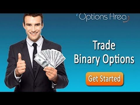 Can you make a living trading binary options