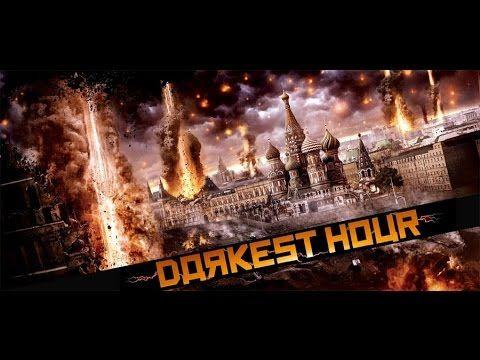 best disaster movie full hd 1080p the darkest hour movie