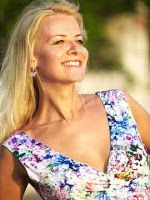 wit rusland dating