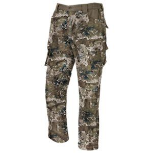 redhead brand co pants quality clothing manufacturers