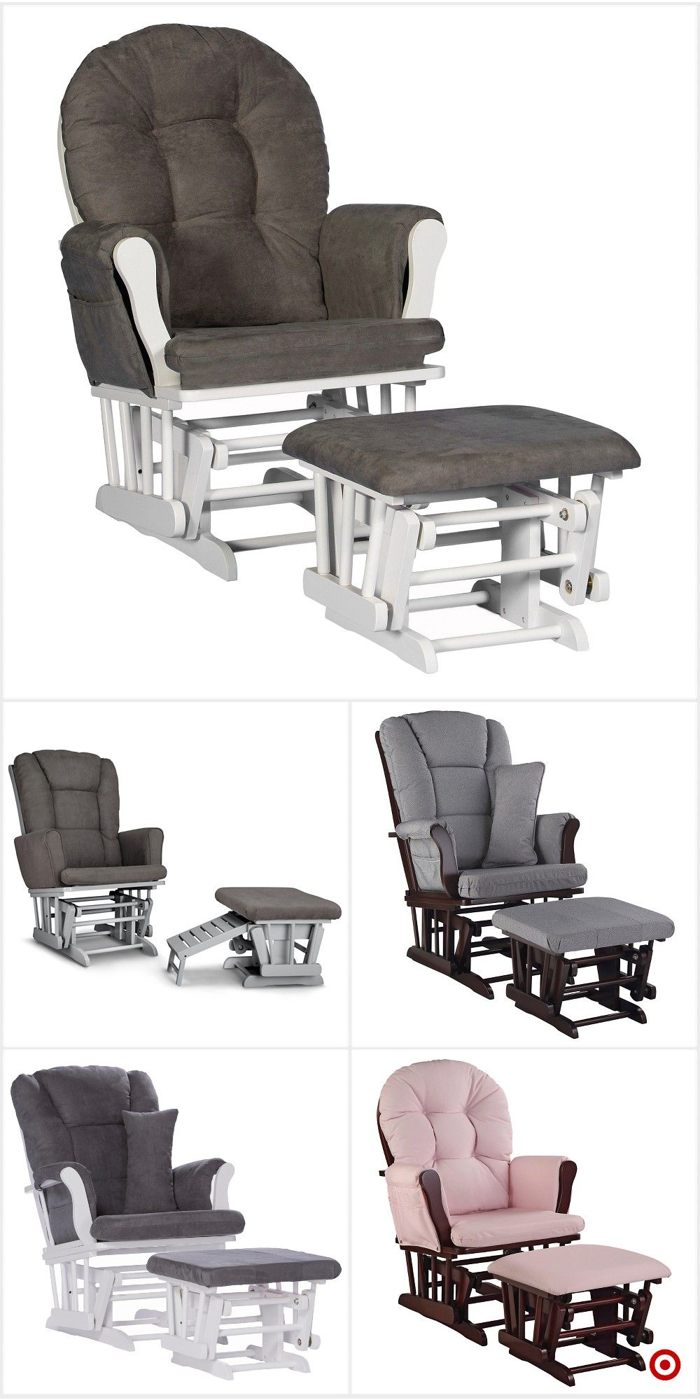 Pleasing Shop Target For Arm Chairs Chair And Ottoman Sets You Will Spiritservingveterans Wood Chair Design Ideas Spiritservingveteransorg