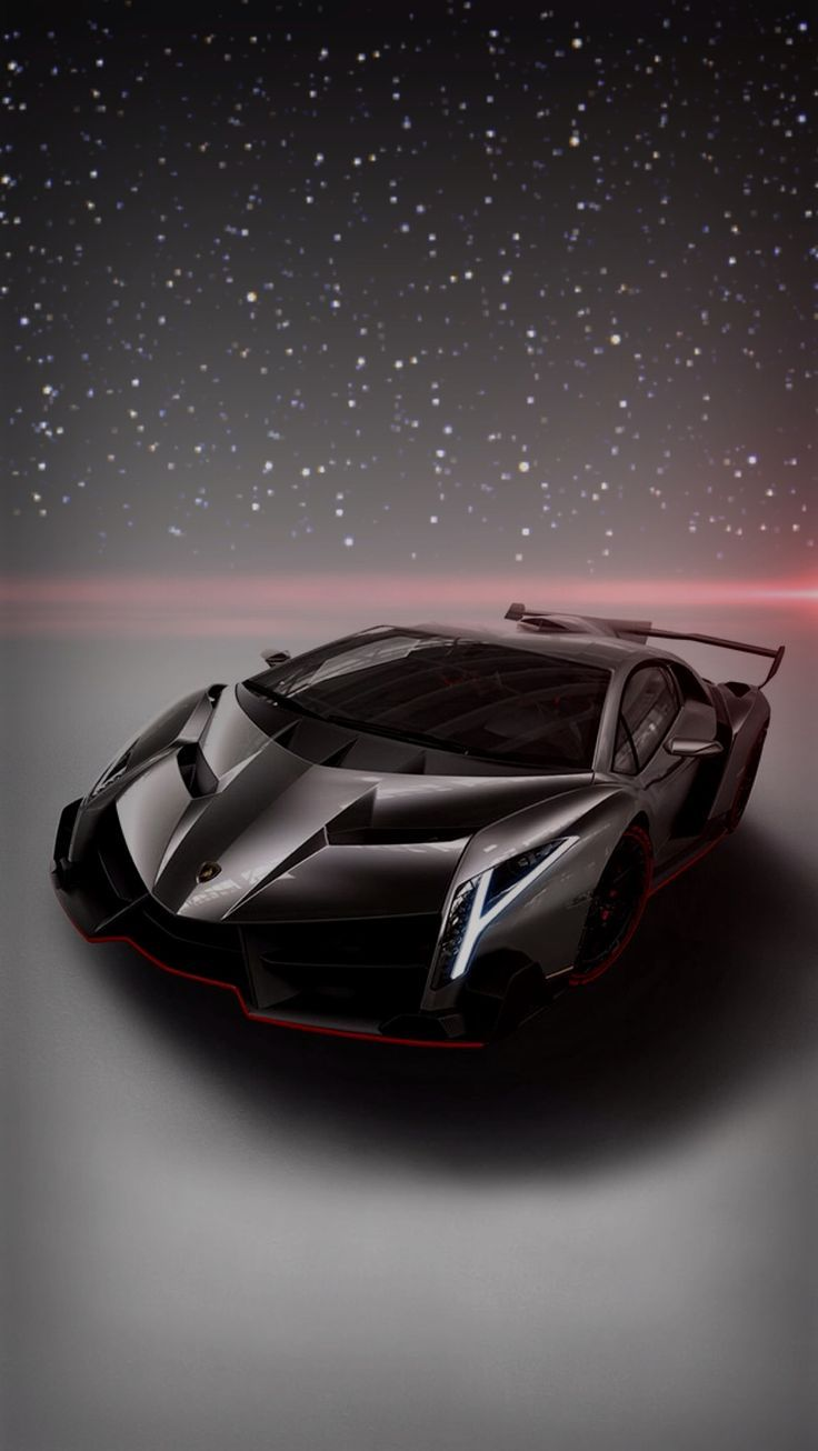 Pin By Rv Lama On Lamborghini Lamborghini Lamborghini Veneno Cars