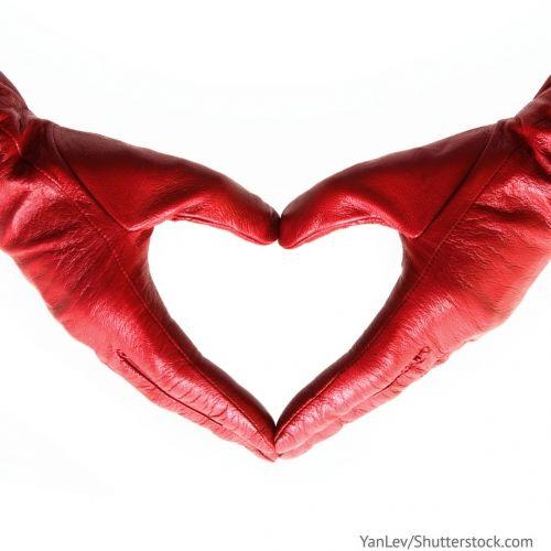 Ratgeber Was Schenke Ich Zum 3 Hochzeitstag Beziehungs Shop