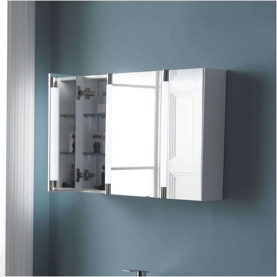 Large bathroom cabinets uk large bathroom cabinets with mirror from
