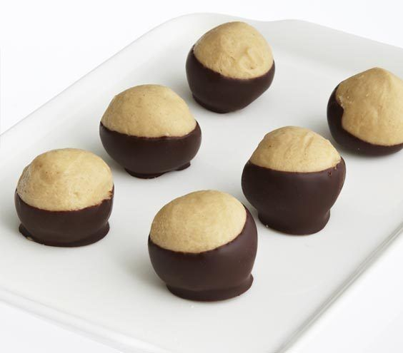 Easy Christmas Cookies Real Simple WHOLE LIVING WEB MAGAZINE