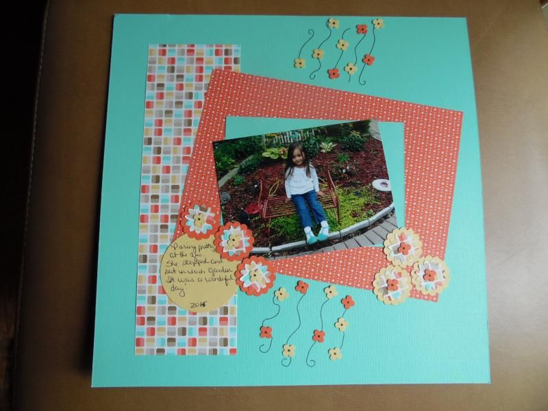 Scraplift of Tams for Dezi by princessp1971 - Cards and Paper Crafts at Splitcoaststampers