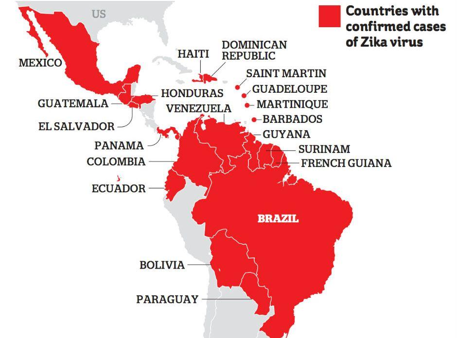 japanese encephalitis map, powassan virus map, yellow fever map, west nile virus map, on zika virus map dominican republic
