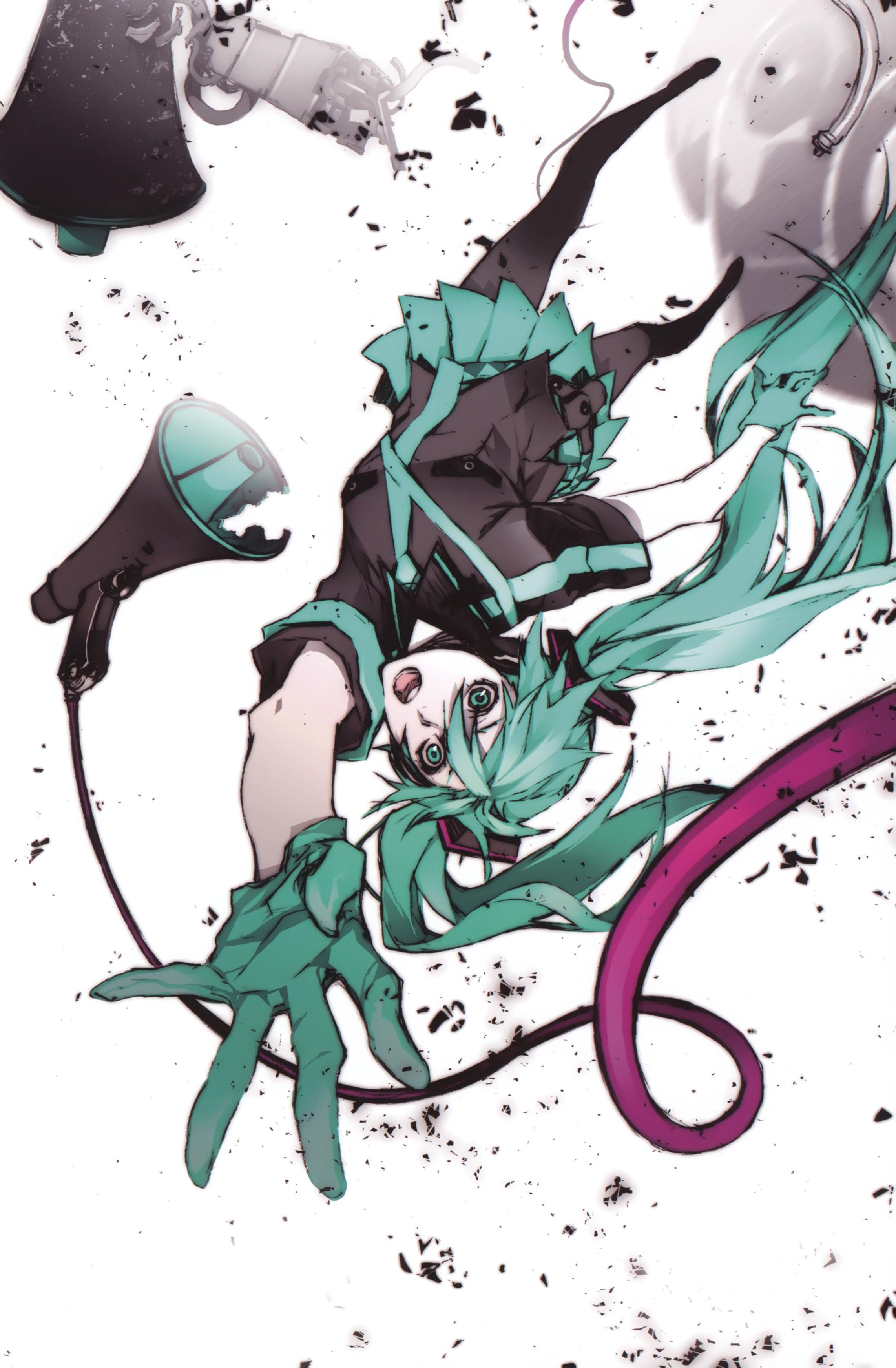 Love is War/624520 Zerochan (con imágenes) Dibujos de