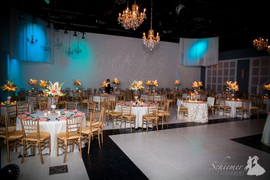 Jay Verno Studios Wedding Dj