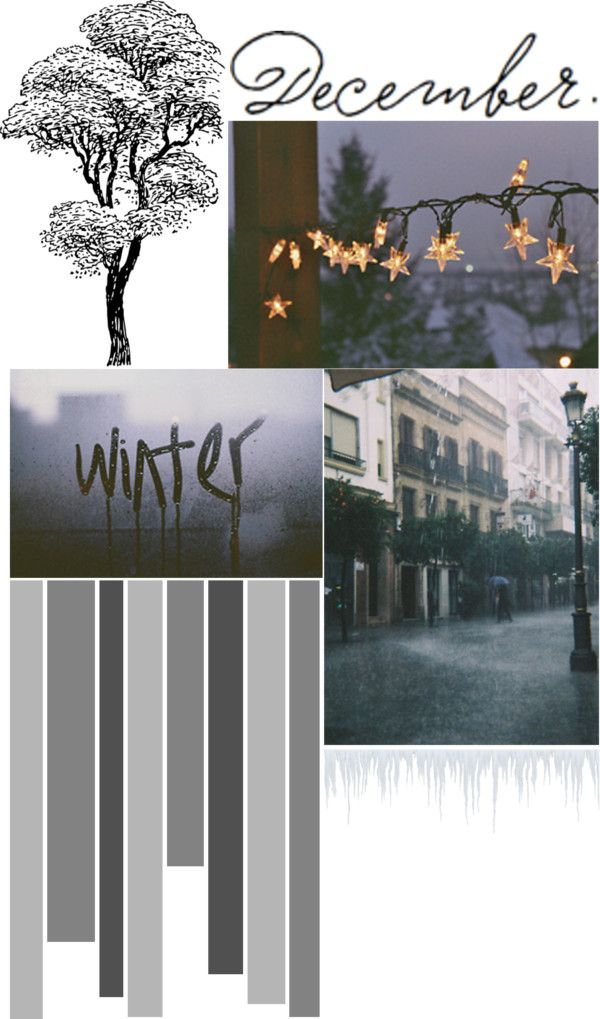 """Bluer than velvet was the night."" by camiiiii ❤ liked on Polyvore"