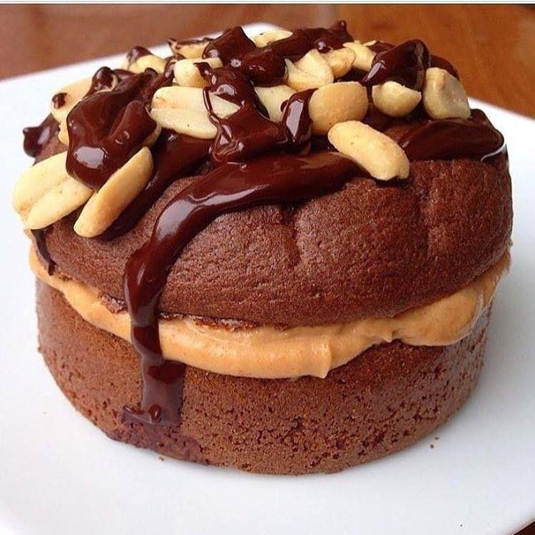 Papel de parede : Comida, Placa, sobremesa, bolo de