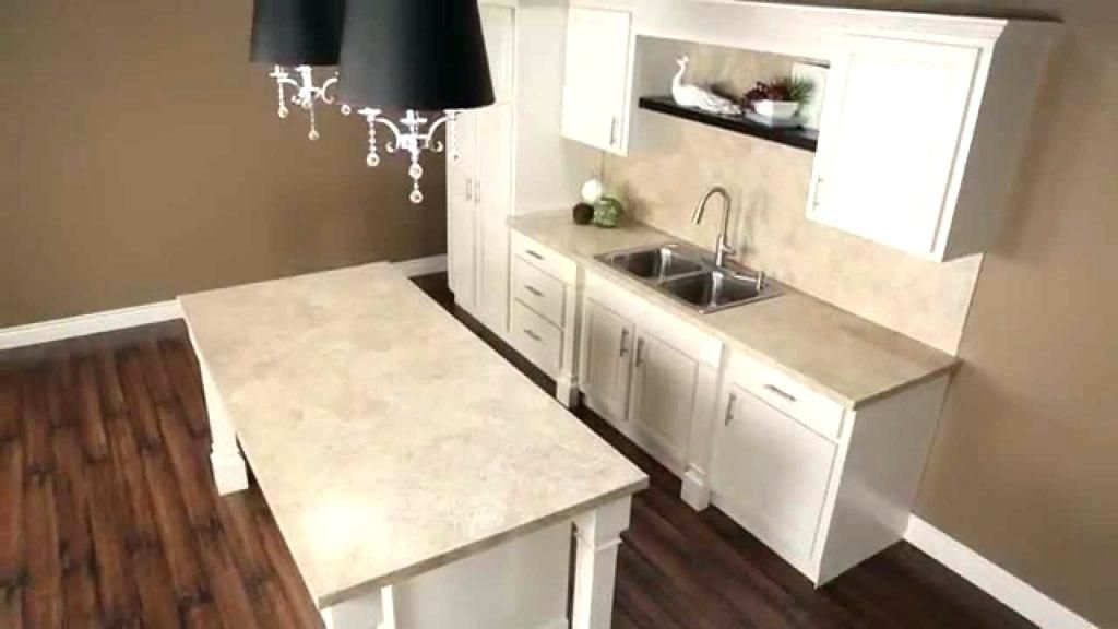 contact paper for kitchen backsplash or easy backsplash ...